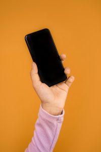 6 maneras de liberar espacio de tu móvil